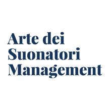 logo_artedei2