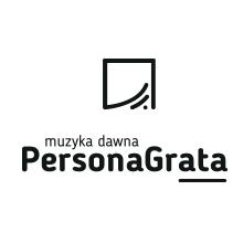 logo_personagrata